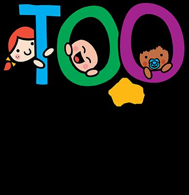 Visit TOOTRiS.com
